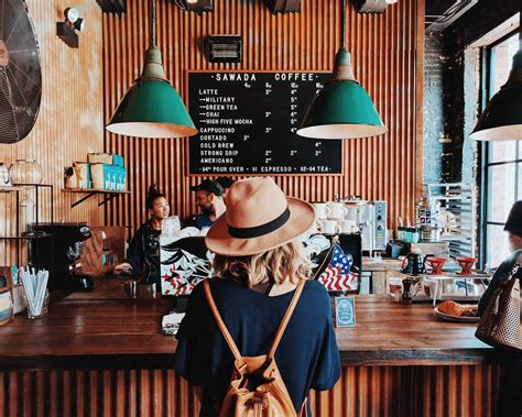 Coffee Shop Background Noise Increase Your Wordcount With Ambient Noise 5 Tools To Get
