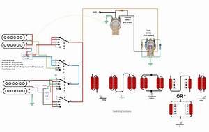 Megaswitch M Wiring Diagram