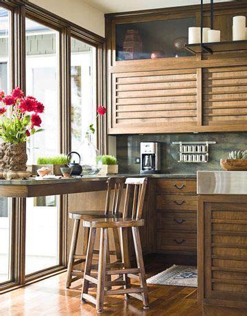 18+ Irresistible Kitchen Interior Zen