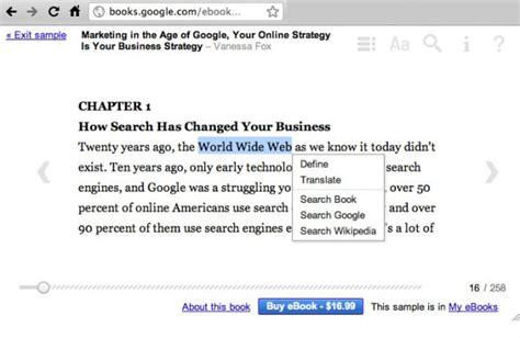 search engine definition book search adds contextual search define