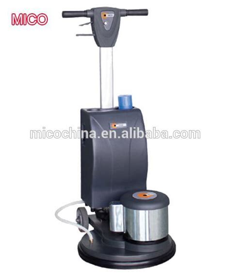 commercial efficient floor tile cleaning machine buy