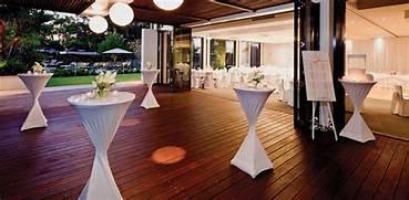 Cocktail Party Decorations  Home Design Ideas