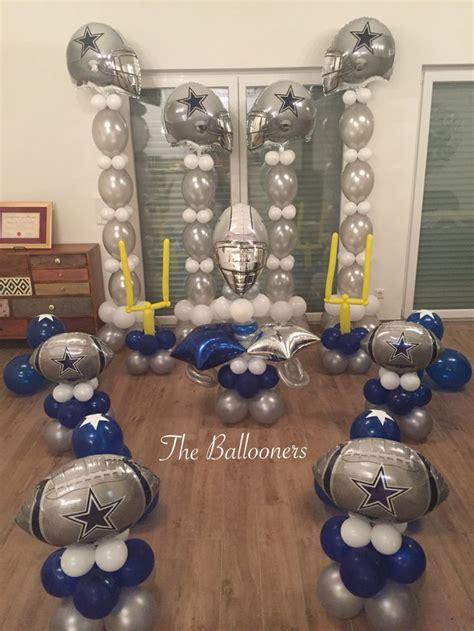 cheap dallas cowboys room decor decorating ideas for a dallas cowboy fan