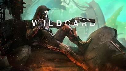 Destiny Cayde Guide Wild Card Vanguard Flashpoints