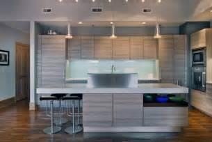 kitchen lighting ideas uk modern pendant lighting ideas lucid lighting in diverse designs interior design inspirations