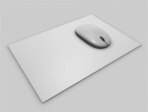 Packaging mockups, macbook, iphone, logo mockups & many more. Mouse Pad Mockup Images | Free Vectors, Stock Photos & PSD