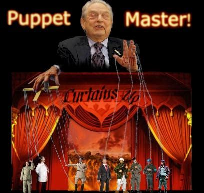 busted  russia  catch   soros groups