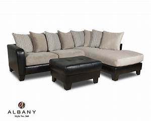 sectionals archives br furniture outlet With sectional couch outlet