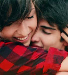 All For Love HD Beautiful Wallpapers WhatsApp And Facebook ...