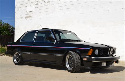 bmw e21 tuning tuning bmw e21 bmw e21 bmw and cars