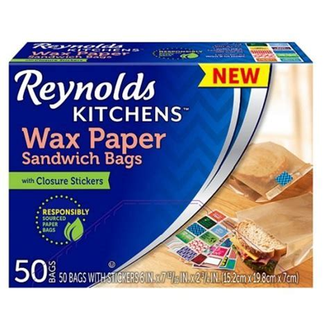 Biodegradable Sandwich Bags   Towels and other kitchen
