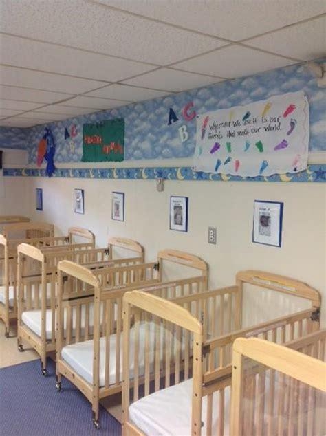 chamblee methodist preschool chamblee tucker kindercare atlanta ga 399
