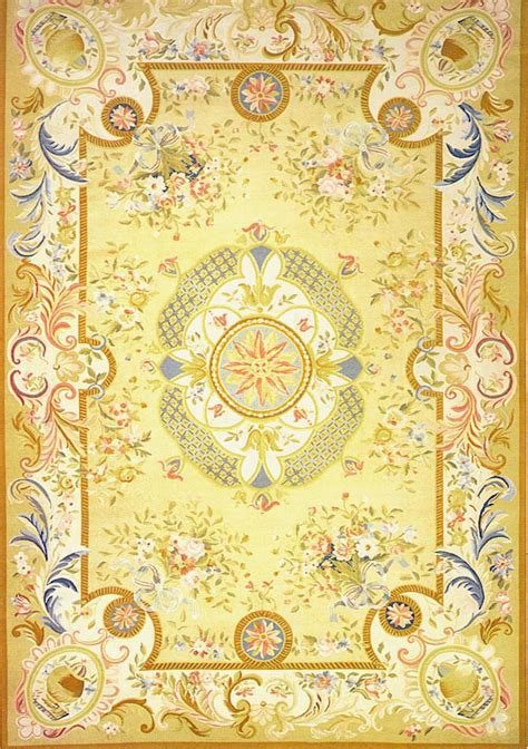 aubusson carpet s carpet vidalondon
