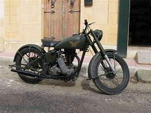Exhausts :: AJS - Matchless :: Exhaust Pipes :: 350cc ...