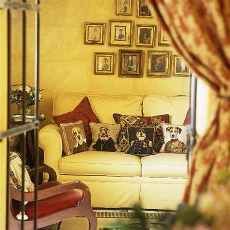 snug living room living room furniture decorating