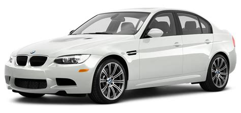 2010 Bmw 535i Reviews, Images, And Specs