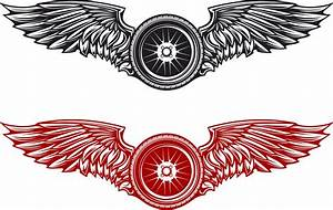 Car Logo With Shield And Wings | 2017 - 2018 Best Cars Reviews