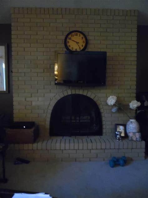 gas fireplace inserts    fireplace insert resource