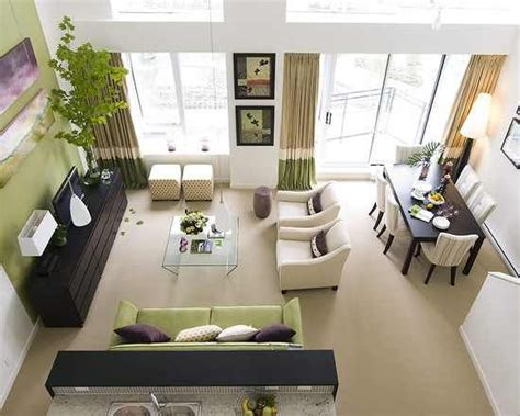 Decorating A Living Room Room Combination