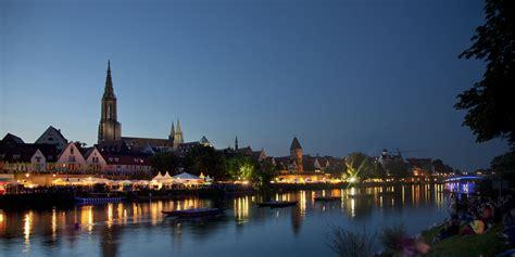 international danube festival ulmneu ulm