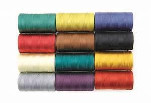 Bobbin, Reel, Craft, Hue, Industry, Colorful, Interesting ...