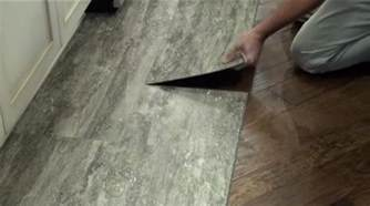 shaw vinyl floating floor reviews gurus floor