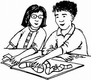 Everyday Math Games: Newton.Public Schools