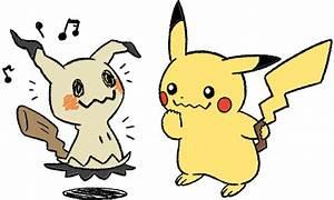 Was Für Ein Pokemon Bist Du : was f r ein pok mon bist du 25 pikachu bisatainment bisaboard ~ Orissabook.com Haus und Dekorationen