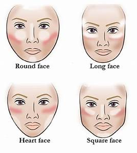 Learn How to Contour and Highlight | Angie's Beauty Corner