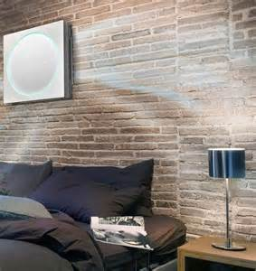 klimaanlage schlafzimmer klimaanlage abkühlung oder stromfresser schöner wohnen