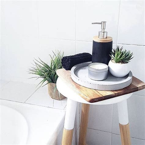Decorating Ideas Kmart by 50 Best Kmart Hacks On The Airtasker