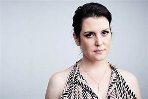 Melanie Lynskey: I Don't Feel at Home in This World ...