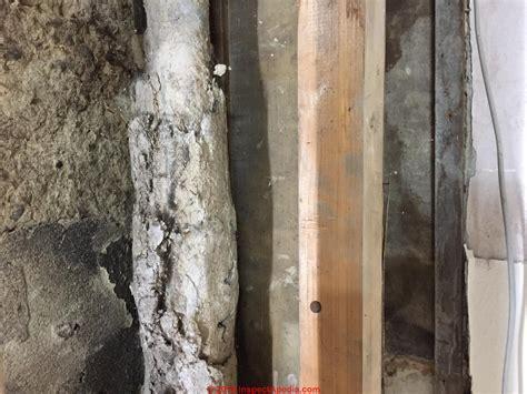 asbestos pipe insulation faqs qa  asbestos insulation