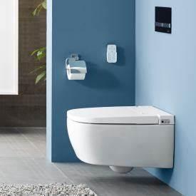 Vitra Dusch Wc : vitra toiletten g nstig kaufen bei reuter ~ Orissabook.com Haus und Dekorationen