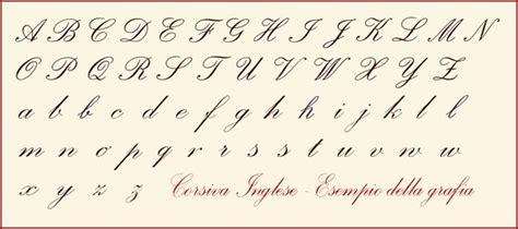corsivo inglese cerca con lettering alfabeto corsivo maiuscolo cerca con eng in 72719
