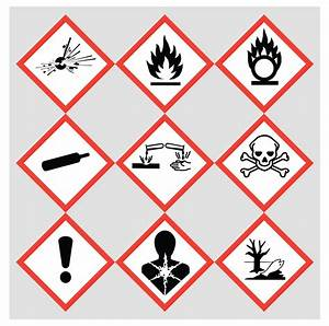 sport pictograms olympic games ghs hazard pictograms With ghs pictogram stickers