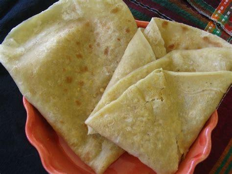 recette cuisine amerindienne patisserie guyanaise