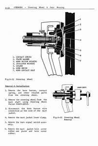 Jamma 6 Button Wiring Diagram