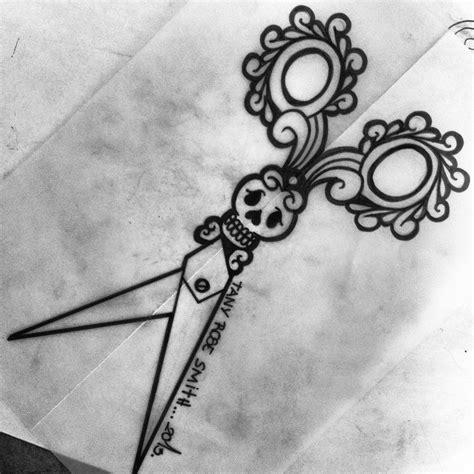 Heizkörper Flach Design by Skull Flash Designs