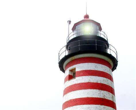 leuchtturm modell selber bauen leuchtturm selber bauen die 10 besten anleitungen nantu de