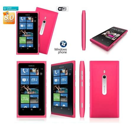 baixar de pandora para nokia lumia 630 gratis