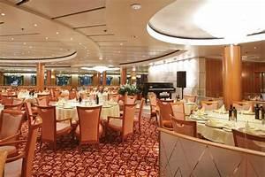 Libra Design Costa Victoria Cruise Star Cruise Packages Malaysia