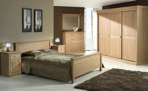 chambre en italien chambre coucher italienne free italienne meubles de