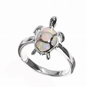 17 best ideas about turtle ring on pinterest sea turtle With turtle wedding ring
