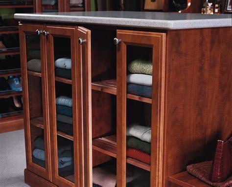 closet accessories custom closet systems inc