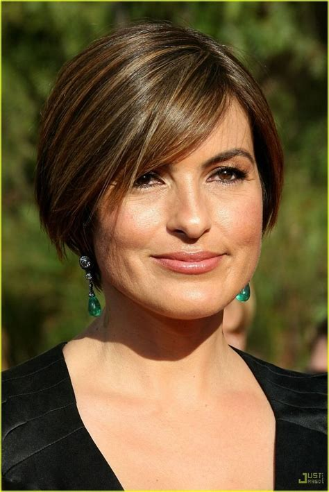 short hairstyles   faces women haircuts