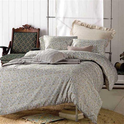 Egyptian Cotton King Size Comforter Set Ebeddingsets