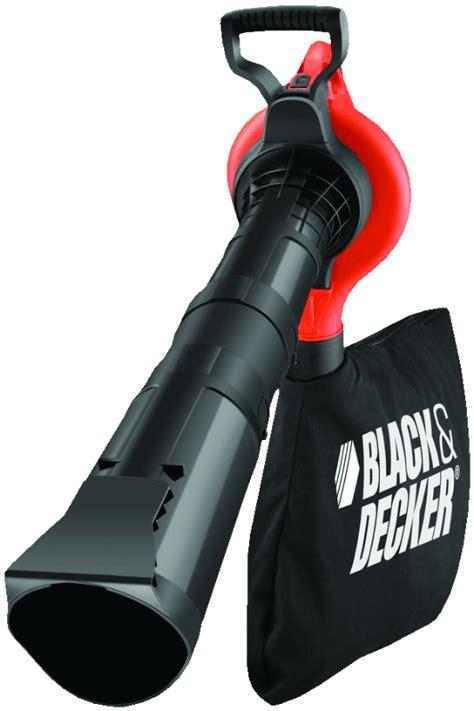 Black&decker Gw3030 Test Laubsaugerlaubbläser