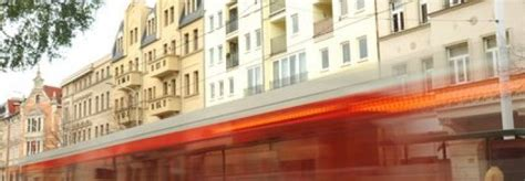 Schutz Gegen Aussenlaerm by Schallschutz Gegen Au 223 Enl 228 Rm Peutz