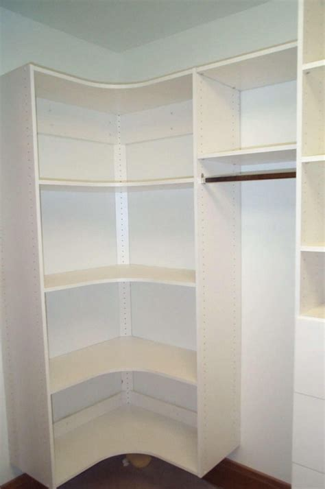How To Design A Small Walk In Closet by Small Walk In Closet Design Layout Interior Exterior Ideas